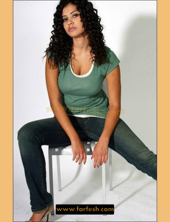 صوّر ملكة جمال لبنان عارية b08729153334.jpg