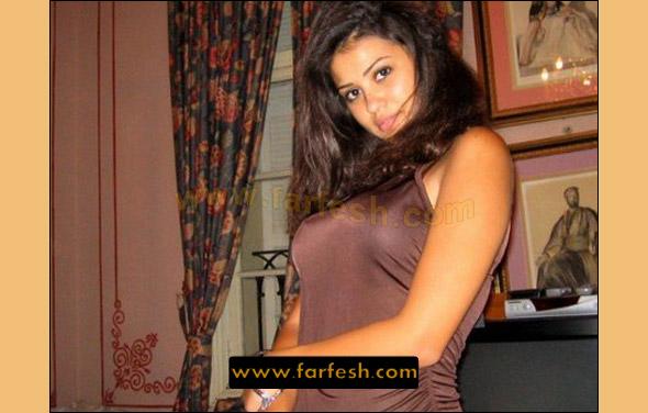 صوّر ملكة جمال لبنان عارية b08729153344.jpg