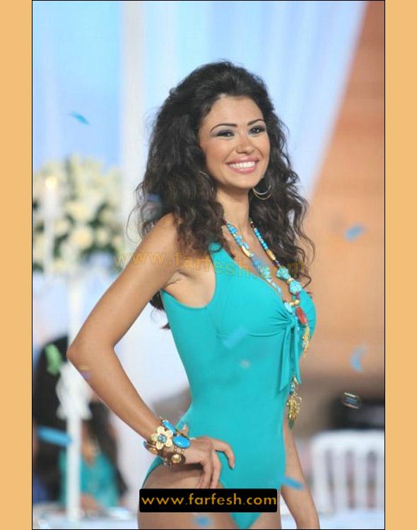 صوّر ملكة جمال لبنان عارية b08729153407.jpg