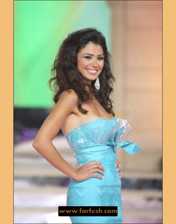صوّر ملكة جمال لبنان عارية b08729153415.jpg
