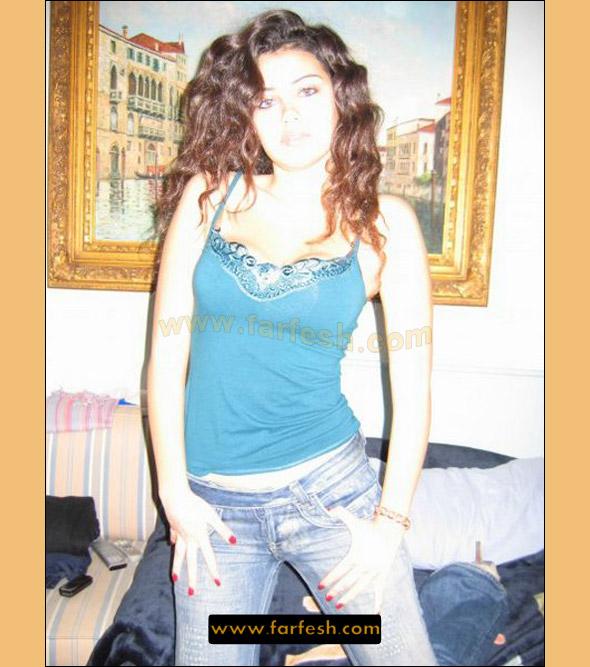 صوّر ملكة جمال لبنان عارية b08729153440.jpg