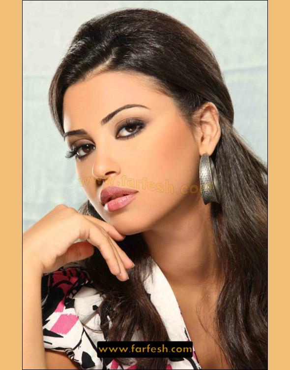 صوّر ملكة جمال لبنان عارية b08729153515.jpg