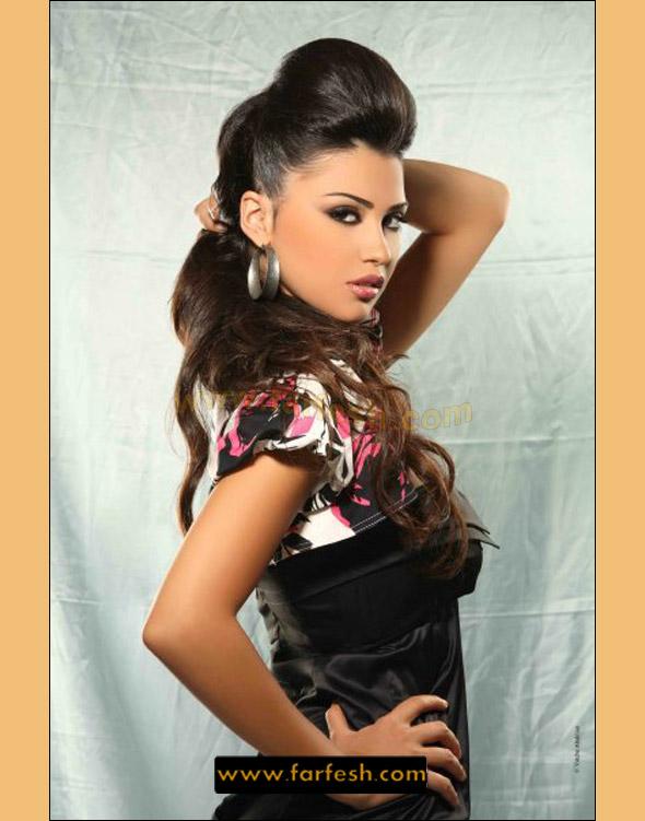 صوّر ملكة جمال لبنان عارية b08729153532.jpg