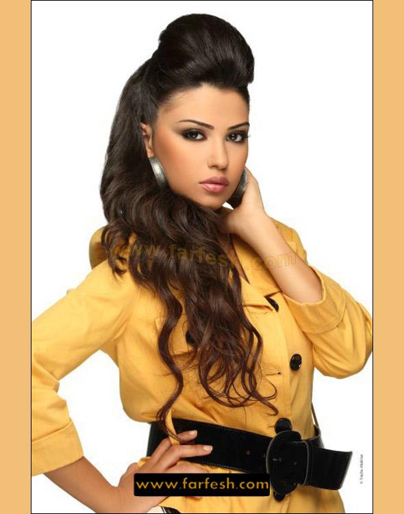 صوّر ملكة جمال لبنان عارية b08729153545.jpg