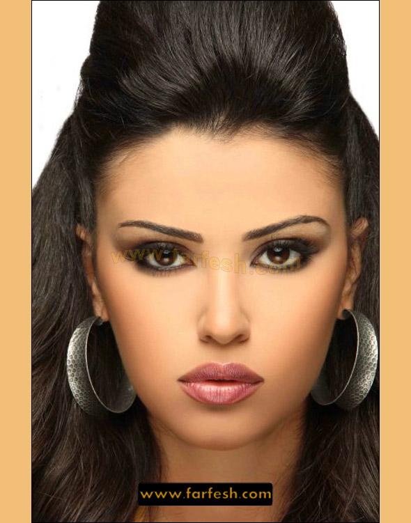صوّر ملكة جمال لبنان عارية b08729153555.jpg