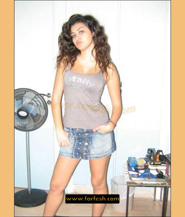صوّر ملكة جمال لبنان عارية b08729153806.jpg