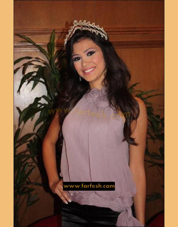 صوّر ملكة جمال لبنان عارية b08729153816.jpg