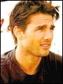 Tom Cruise S0425135307