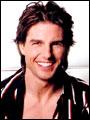 Tom Cruise S0425140143