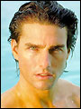 Tom Cruise S0425140314