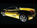 Lamborghini 2006