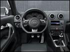 السيارات 2007