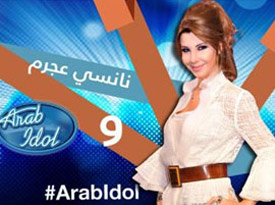 Arabs Got Talent 2011