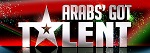Arabs Got Talent 4