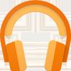 استماع الى اغنية ميكس اغاني اعراس