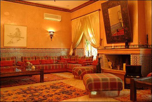 الديكور المغربي Dalia10%5B1%5D.jpg