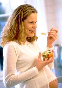 Французский крем от растяжек для беременных мустела 61