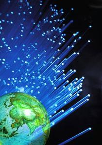 صورة رقم 1 - 2012.. ستقوم القيامة وينتهي العالم؟؟!!!!!