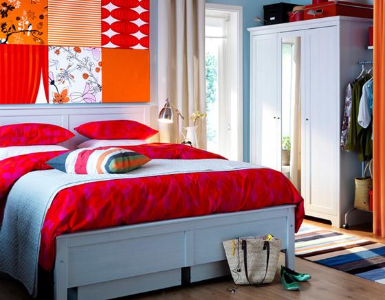 2014 مجموعة غرف نوم,غرف نوم فردية وزوجية,ديكورات لغرف النوم,غرف