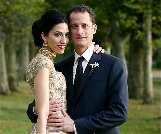 صورة رقم 2 - هل زواج اليهودي أنتوني من المسلمة عابدين يعتبر باطلا؟؟