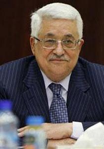 صورة رقم 1 - امريكا هددت بقطع المساعدات عن فلسطين اذا ما بقي حكم ابو مازن!