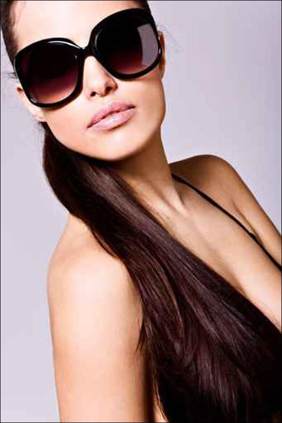 e49bb48a1 FARFESHplus | فرفش بلس - اليكم اجمل تشكيلة من النظارات الشمسية!
