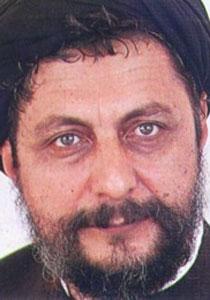 صورة رقم 1 - احد رفاق القذافي يكشف: الامام موسى الصدر قتل ودفن في ليبيا!!