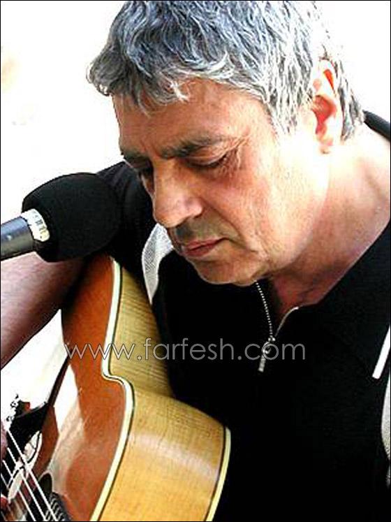 Solenzara mp3 Download. Enrico Macias Solenzara Enrico Macias Live ...