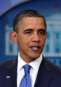 صورة رقم 2 - هل فعلا شهادة ميلاد اوباما اكبر عملية احتيال في التاريخ؟!!