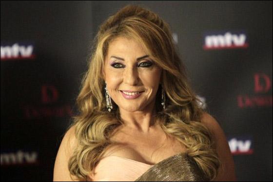 صورة رقم 19 - بالصور.. النجوم العرب يتأل قون في حفل الموركس دور!!
