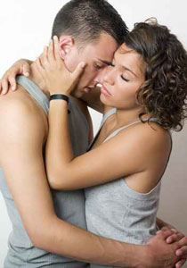 5 عوامل تضمن نجاح العلاقة الزوجية