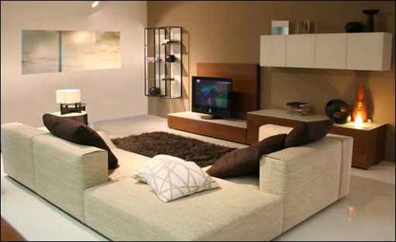 غرف نوم مميزة Bed_room_01_2
