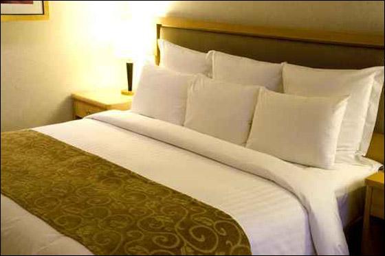 غرف نوم مميزة Bed_room_02_1