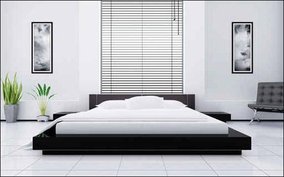 غرف نوم مميزة Bed_room_03_1