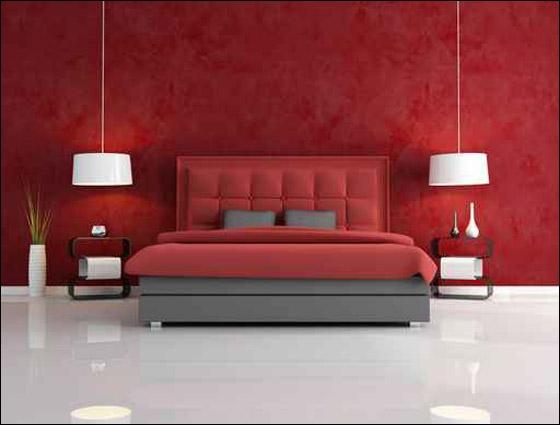 غرف نوم مميزة Bed_room_07_1
