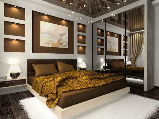 غرف نوم مميزة Bed_room_23_2