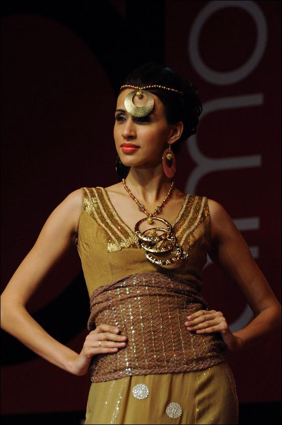 fashion articles india