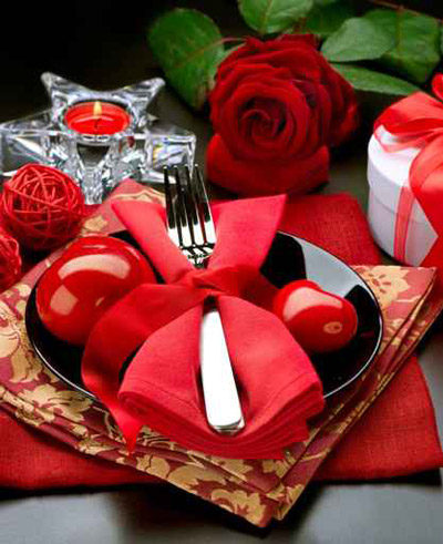 افكار رومانسية from www.farfeshplus.com