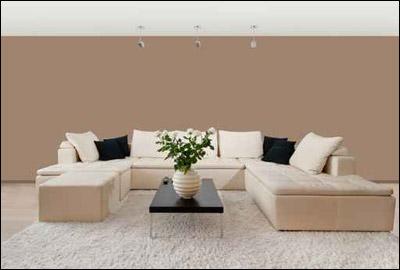 farfeshplus. Black Bedroom Furniture Sets. Home Design Ideas