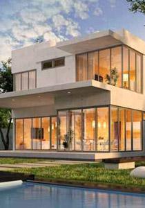 اليكى افكار رائعة لتزين منزلك بامكانيات بسيطة   افكار ديكور رائعة وغير مكلفة   اجمل