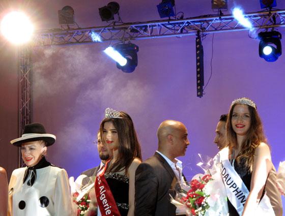 ملكة جمال الجزائر طالبة فيزياء Miss_Algeria_02