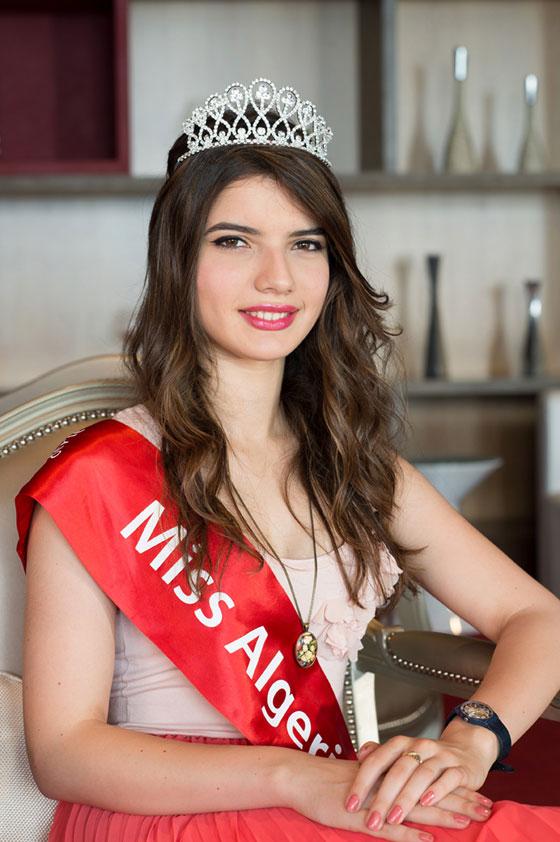 ملكة جمال الجزائر طالبة فيزياء Miss_Algeria_06