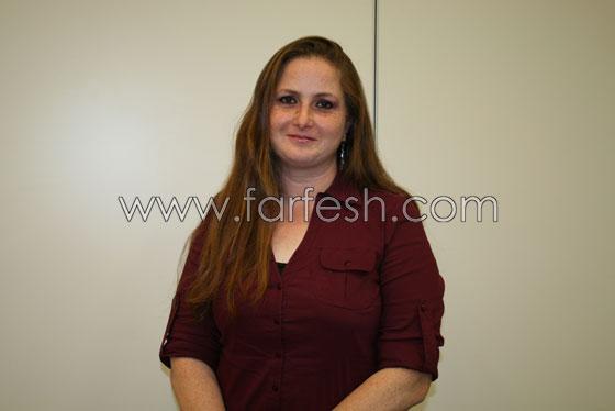 صورة رقم 14 - البنك العربي يعلن عن تخصيص مسار للنساء