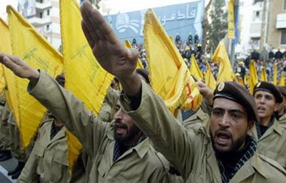 """جريمة جديدة """"حزب اللات"""" مضايا hezboalla3.jpg"""