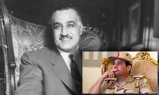 http://www.farfesh.com/pic_server/articles_images/2014/02/01/5660Gamal-Abdul-Nasser-007.jpg