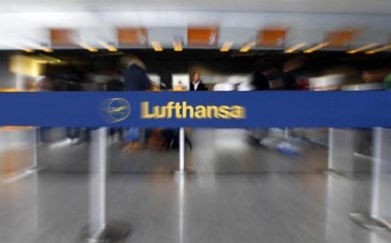 صورة رقم 1 - انظمة الترفيه تشعل نار المنافسة بين شركات الطيران الاوروبية