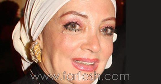 بالصور.. شهيرة مرة أخرى تظهر بدون الحجاب وتثير جدلا  صورة رقم 6