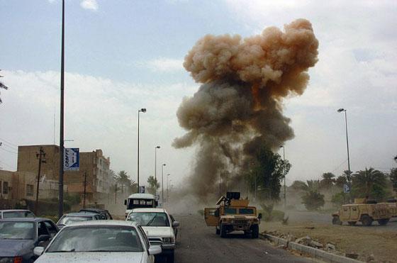 أغبى 10 عمليات ارهابية بالعالم.. قتل منفذوها قبل اتمام مهمتهم! صورة رقم 2