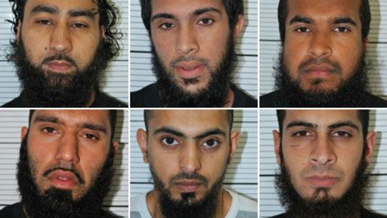 أغبى 10 عمليات ارهابية بالعالم.. قتل منفذوها قبل اتمام مهمتهم! صورة رقم 8