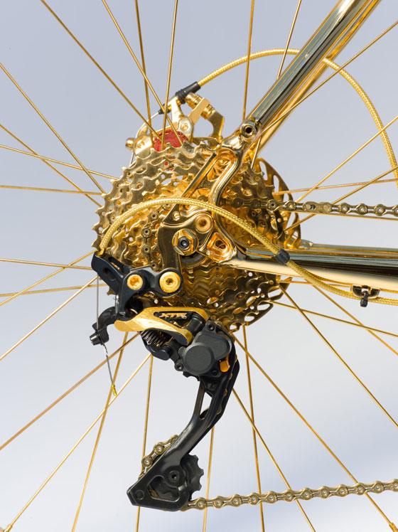 بالصور.. bike_05.jpg